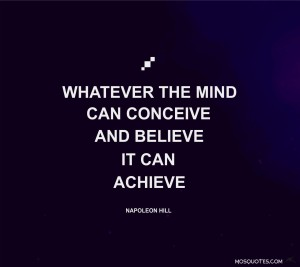 Motivational-Quotes-Whatever-the-mind-can-conceive-and-believe-it-can-achieve-Napoleon-Hill