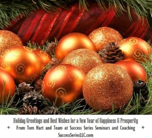 success-series-holiday-greeting-2016