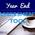 tom hart success series year end assessment
