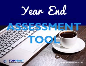 tom-hart-success-series-year-end-assessment-tool