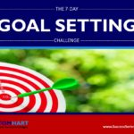 Tom Hart Success Series 7-Day Goal Setting Challenge