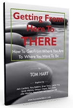 getting from here to there ebook